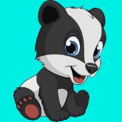 bhajj94