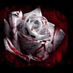 Roialblood