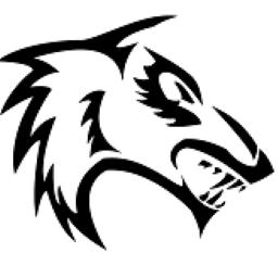 Bulwulf