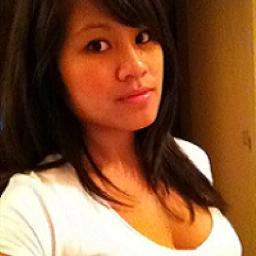 Sweet-Chini