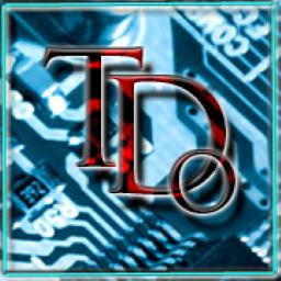 TdarKoN3
