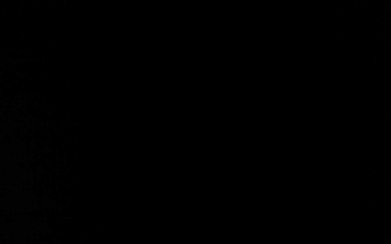wkbrdrob