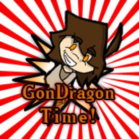 GonDragon