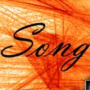 SongITA