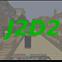 J1d22
