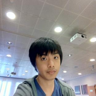 Norita_Jun