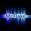 Mr0Flak