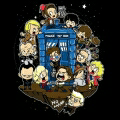 34doctor