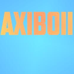 Axiboii