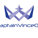 CaptainVinceO2