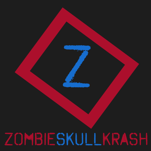 ZombieSkullKrash