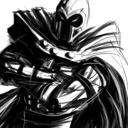 emperorjak