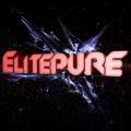 Elitepure
