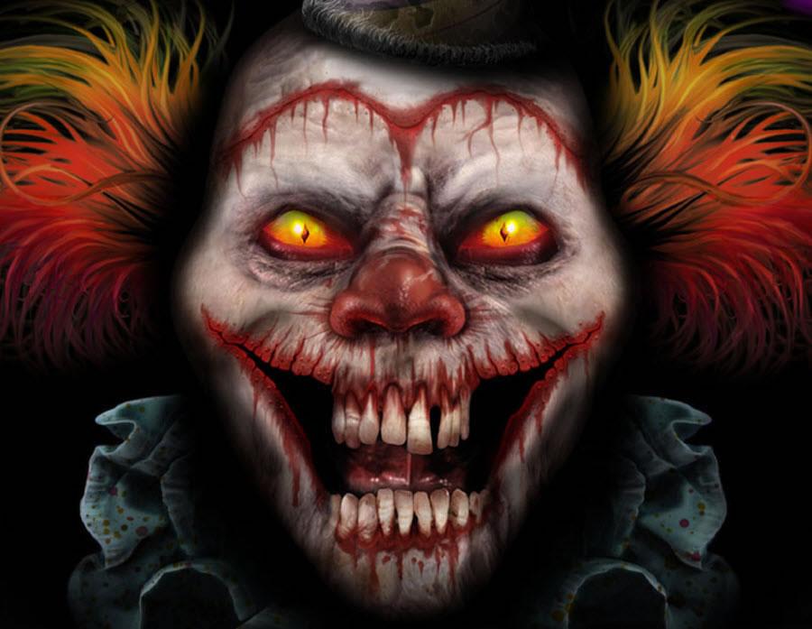 DunClownMcClown