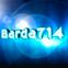 Barda714