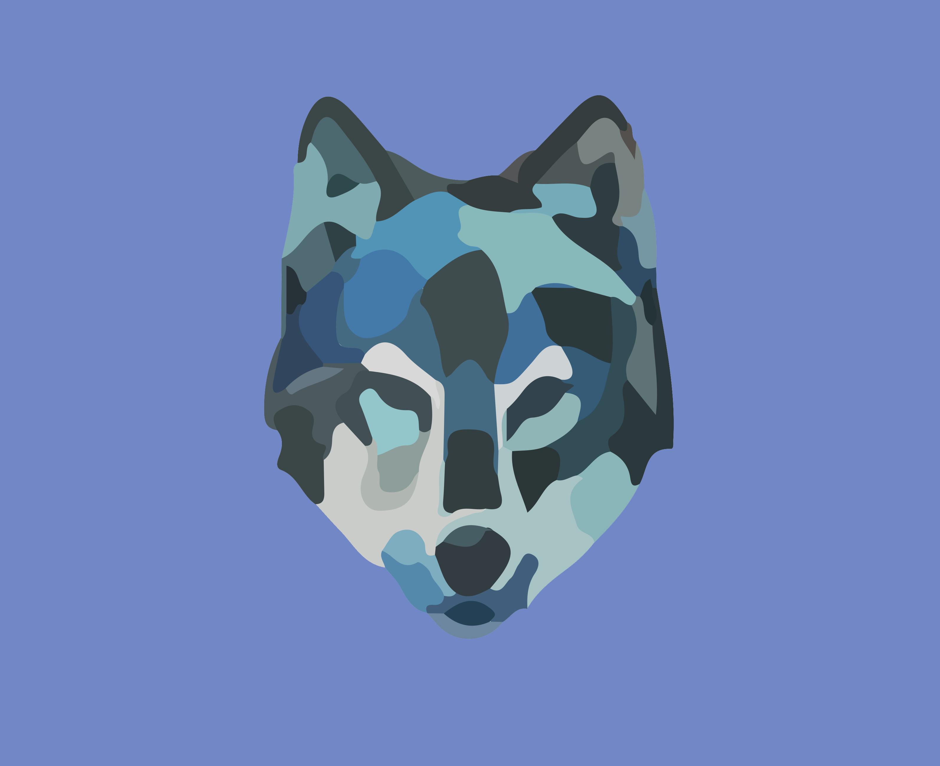 Whitewolf_HD