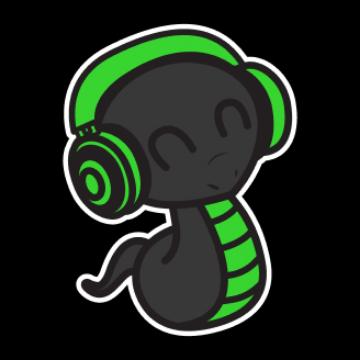 AdrianWong
