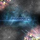 Dazeo