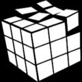 Diamondtechhit844
