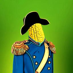colonelkernal1