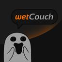 WetCouch