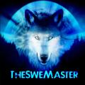 TheSweMaster