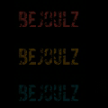 BeJoulZ