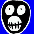 HiveMind3006