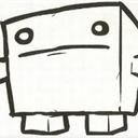 Tofu720
