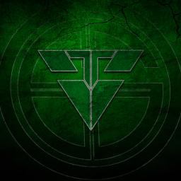 ODD_TrueValues