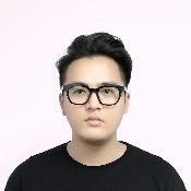 Qingggg