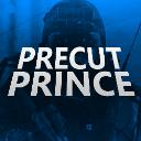 PrecutPrince_Gaming