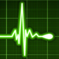Synapticbeat