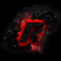 technoRoseReddepot522