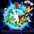 dannybgames40