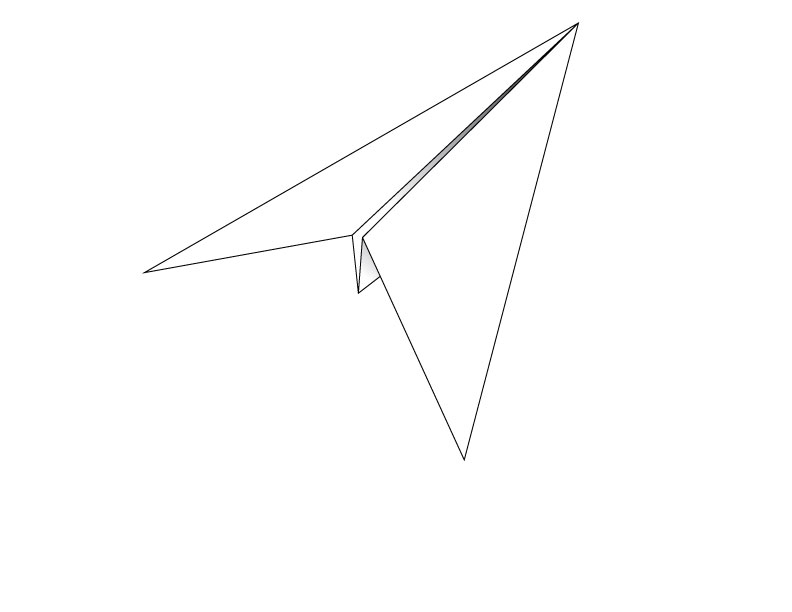 PaperDesign_Brian