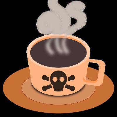 Captin_Tea.