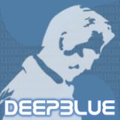 DeepBlue235