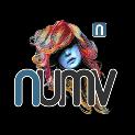numvEUW