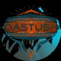DastushGames