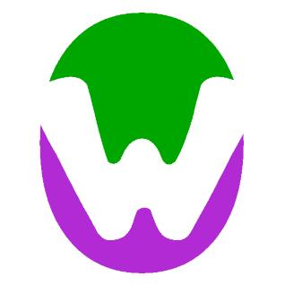 WickedOperator