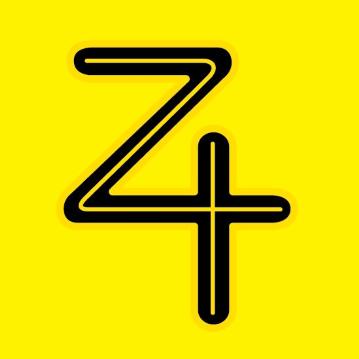 Zed_4