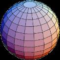 OneSphere1