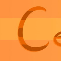 Cejarias
