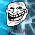 MrFreezer4