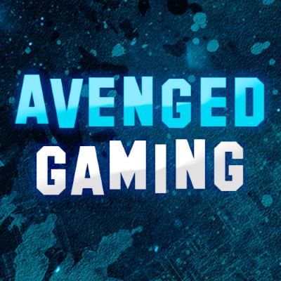 AvengedGaming