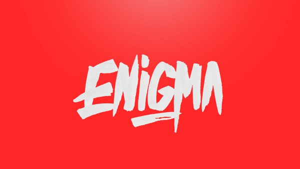 therealenigma
