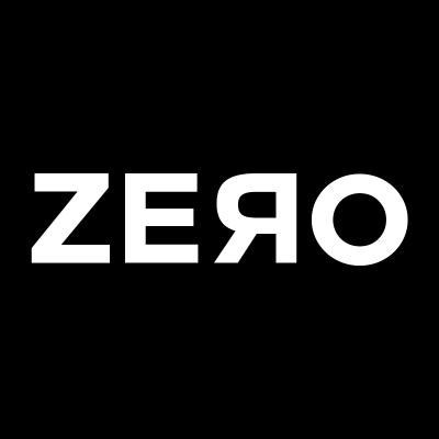 ZERO-bAt