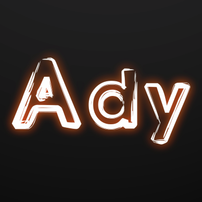 Adyzon