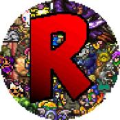 Ramblast